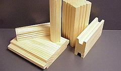 TIMBER CUTTING - St Andrews Timber and Building Supplies